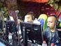 Remo Brave termina o mundial de CrossFire Stars na oitava colocação