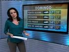 Fim de semana será quente em Porto Alegre, Salvador, São Paulo e no Rio