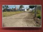 Quatro filhos de policiais estão entre mortos em chacina em Porto Seguro