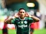 """Barrios eleva nível de """"fazedor de gols"""" e supera opções frustradas do Grêmio"""