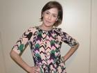 'Vai ser especial', entrega Deborah Secco sobre o Dia dos Namorados