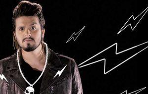 Multishow terá 24 horas de Luan Santana antes da estreia de Canta, Luan