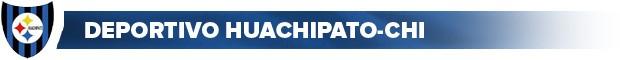 Header_DEP-HUACHIPATO-CHI (Foto: infoesporte)