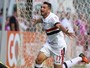 Título da Chape classifica São Paulo e Fluminense para a Sul-Americana 2017