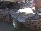 Quarta vítima de acidente com carro de adolescentes morre em Londrina