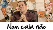 Tome Prumo