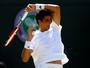 Em estreia na gira de grama, Bellucci enfrenta top 70 no ATP de Nottingham