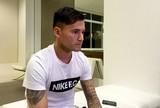 """Aránguiz descarta clube inglês e pede para jogar na Alemanha: """"Me deixe ir"""""""