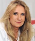 Márcia Franckevicius