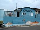 No Acre, alunos de escola incendiada voltam às aulas após um mês