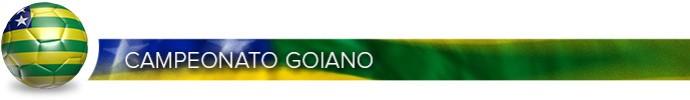 Header_CAMPEONATO_GOIANO (Foto: Infoesporte)