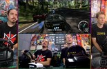 ArnaldoDk joga Forza Horizon 3