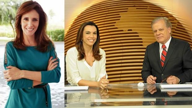 Rede Globo Intertvmg Bloco Do Bom Dia Mg Local Começa