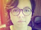 Escritoras organizam 1º Sarau Feminista na 'Semana da Mulher'