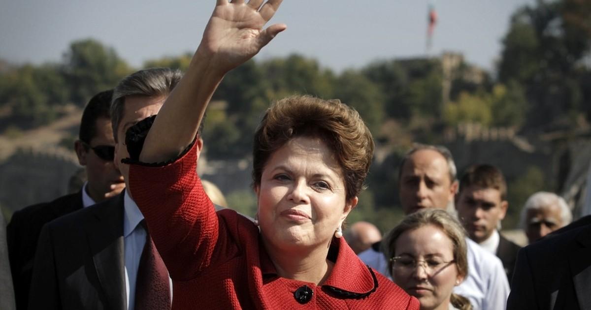 Como o afastamento de Dilma influencia o mercado imobiliário