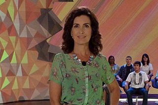 Hoje no Encontro com Fatima Bernardes 28/02/2013:hoje vai mostrar histrias de falso sequestro