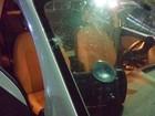 Cabo da PM é baleado no pescoço ao impedir assalto na Zona Sul de Natal
