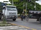 Pesquisa aponta 2 cruzamentos mais perigosos no trajeto casa/trabalho