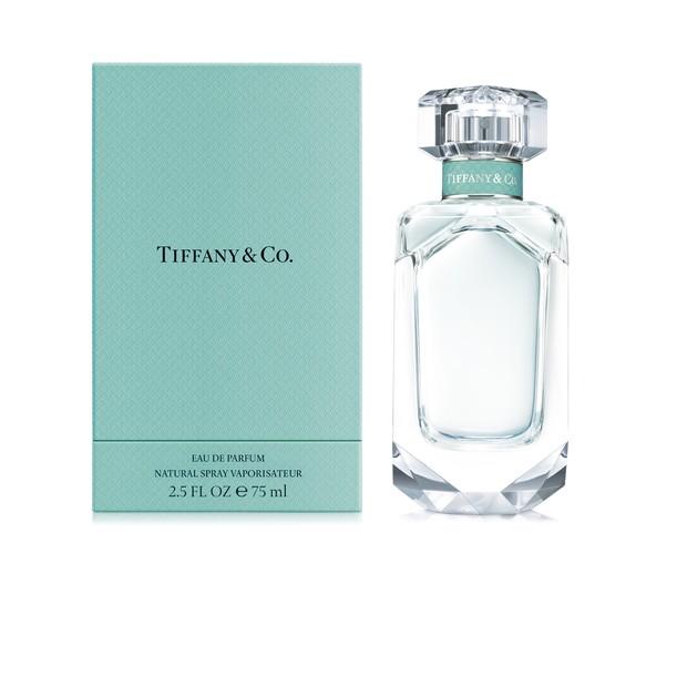 Tiffany & Co. (Foto: Reprodução)