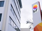 brf-empresa-unidade (Foto: Lucas Tavares/Agência O Globo)