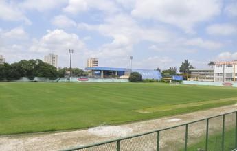 Ingressos para final da Copa Rio serão vendidos apenas no sábado