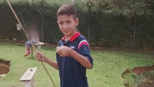 Morre jovem ferido com linha de pipa ao andar de bicicleta em Ribeirão, SP