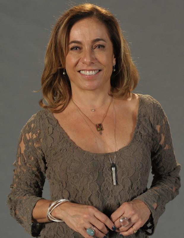 Após condenação do atropelador de seu filho, Cissa Guimarães fala ... - Revista Época