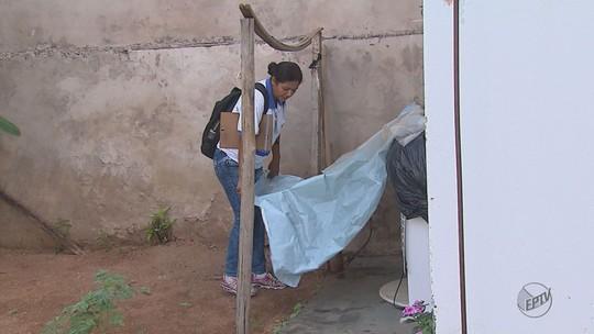 Mutirão de combate ao Aedes aegypti movimenta 24 municípios da região