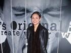 Feliz aniversário, Mila Kunis! Relembre a trajetória da atriz que completa 30 anos nesta quarta-feira, 14