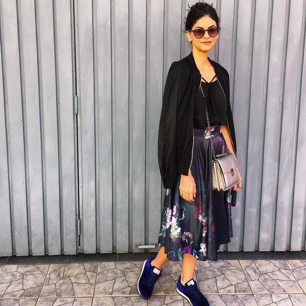 Marina Santa Helena (Foto: Reprodução/Instagram)