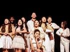 Confira os vencedores do 11º Festival de Teatro Estudantil em Cabo Frio, RJ