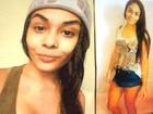 Polícia investiga desaparecimento de garota que marcou encontro na web