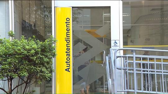 Procon de Londrina faz mutirão para renegociar dívidas com bancos