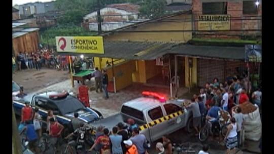 Polícia investiga assassinato de açougueiro vítima de boatos nas redes sociais