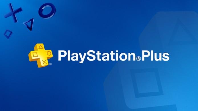 PlayStation Plus estreou e fez sucesso no PS3 (Foto: Divulgação/Sony)