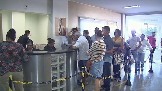 Após ciberataque, Hospital de Câncer de Barretos estima 5 dias para normalizar atendimentos em todo o país