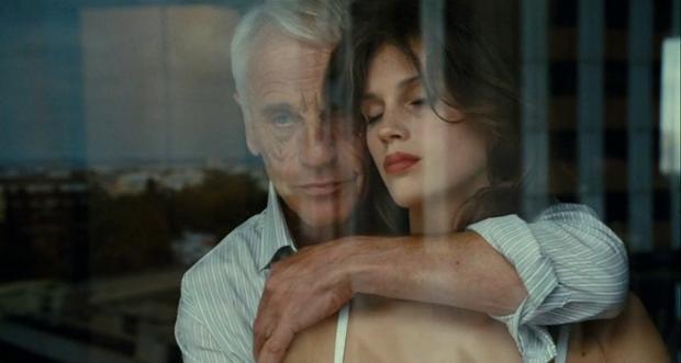O sexo no cinema: 5 filmes com a temática em evidência (Foto: Divulgação)