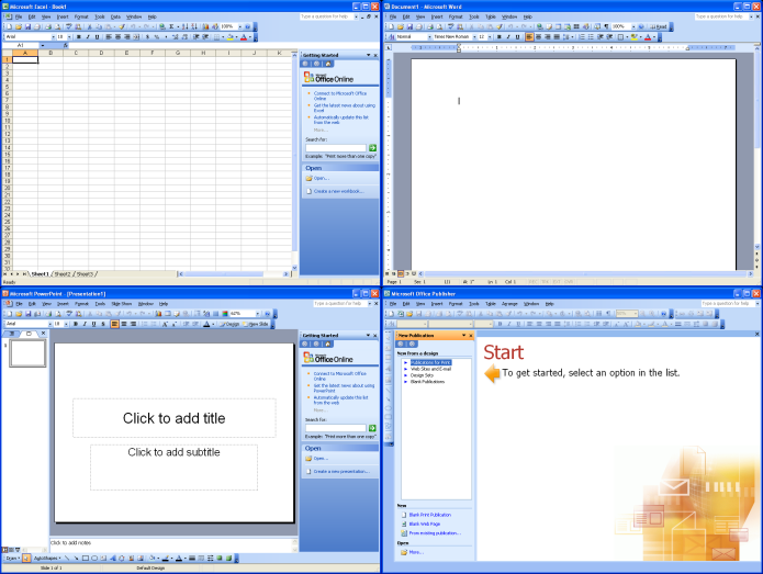 Office2003_screenshot_wiki