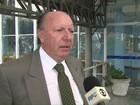 Audiência Pública discute Reforma da Previdência em Ponta Grossa, no PR