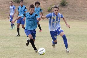 Futebol - JEMs (Foto: Divulgação / Bruno Mendes)
