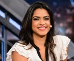 Lucy Alves | Ramón Vasconcelos/ TV Globo