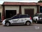 Homem de 60 anos é flagrado em motel de Santa Inês com criança