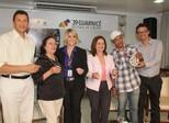 39º Festival Guarnicê de Cinema é oficialmente lançado em São Luís