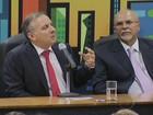 Novo ministro das Cidades assume se defendendo de denúncias