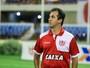 De olho no ABC, Léo Condé sinaliza poupar jogadores contra o Miguelense
