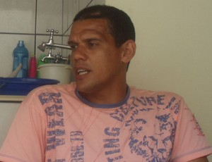 jean elias (Foto: Divulgação)