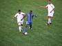 Precisando reagir, Desportivo Brasil recebe o Grêmio Osasco pela Série A3