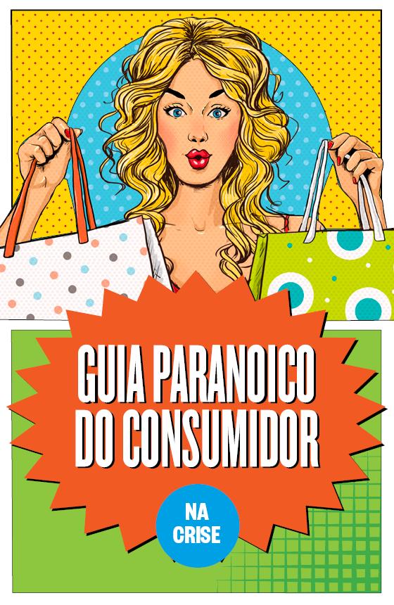 Guia paranoico do consumidor - home (Foto: Montagem: Giovana Tarakdjian Ilustrações: thinkstock )
