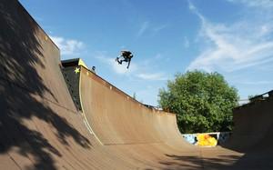 skate no quintal ep11 t2