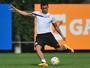 Santos confirma empréstimo de Fernando Medeiros ao Botafogo-SP